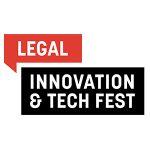 Legal Innovation Tech Fest - Write My Content Clients