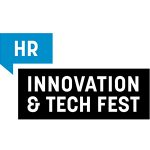 HR Tech Fest_Write My Content