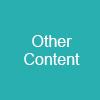 Repurpose_content_7