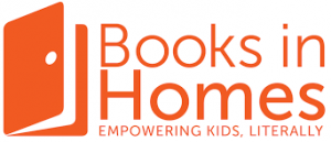 Books-in-homes-logo
